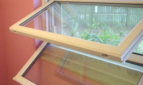 Best Way to Clean Window Screens