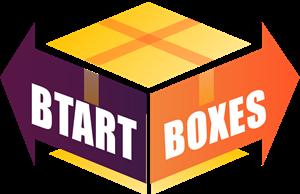 btartboxes
